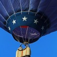 TweetThe past two years, in August, Don Burkett and I have traveled to Centralia, IL, for the Hot Air Balloon Festival. The festival involves about 40 balloons that are set […]
